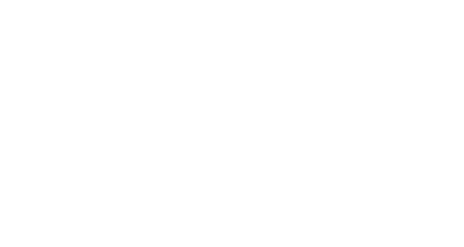 Psychic Shop - Crystals, Palm & Tarot Readings