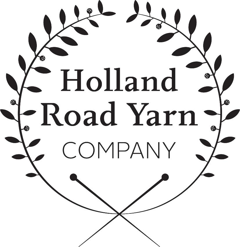 HRYC Logo transparent bgd black.jpg