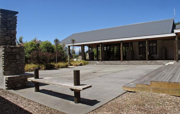 the-pillars-courtyard.jpg