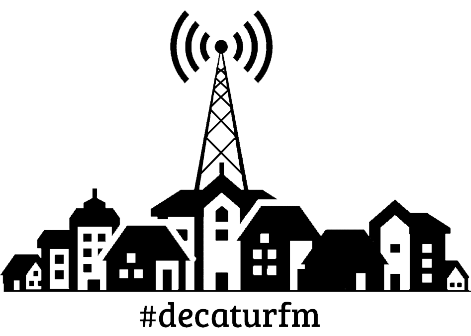 Decatur FM