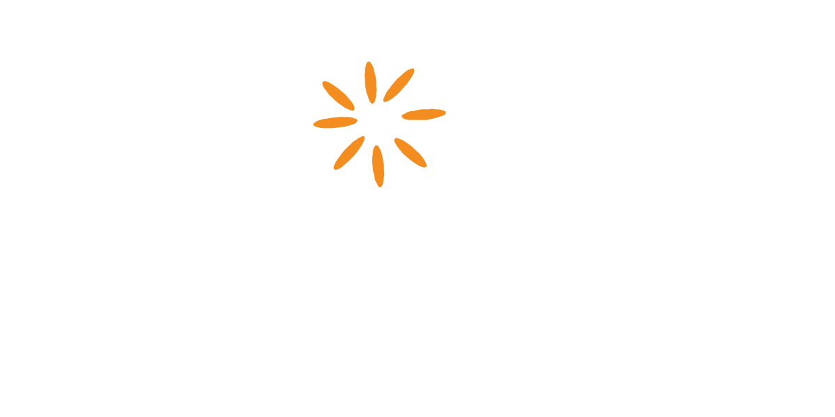 be-jewel | International Fashion in Houston | Est 2005