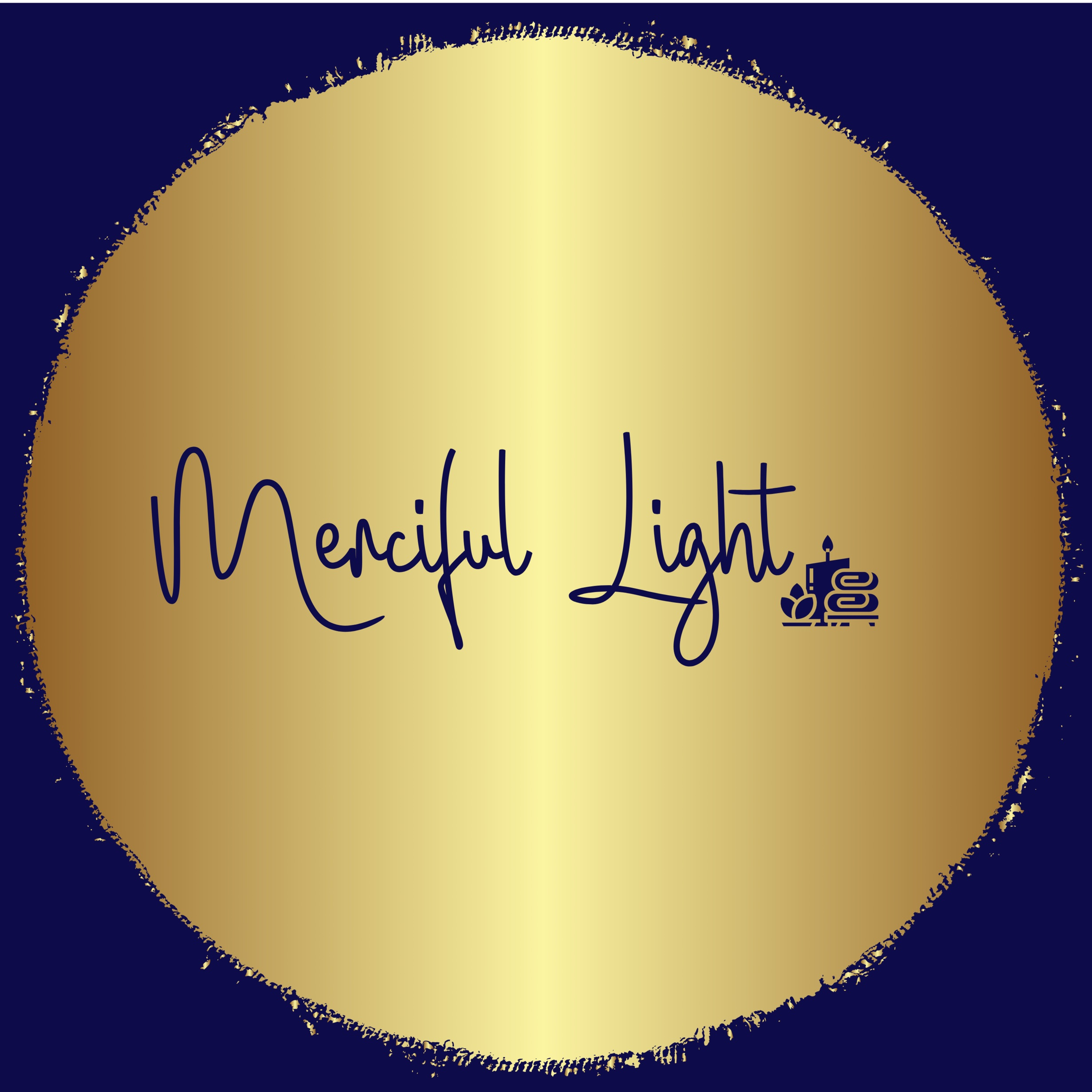 Merciful Light Wellness Center