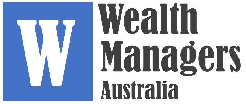 Wealth Managers Australia