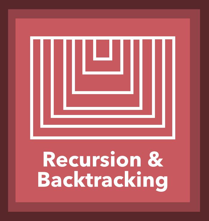 Recursion _ Backtracking.png