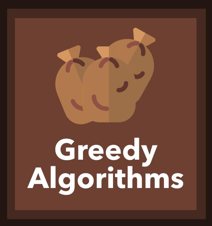Greedy Algorithms.png