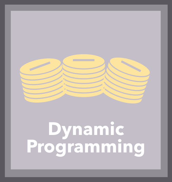 Dynamic Programming.png