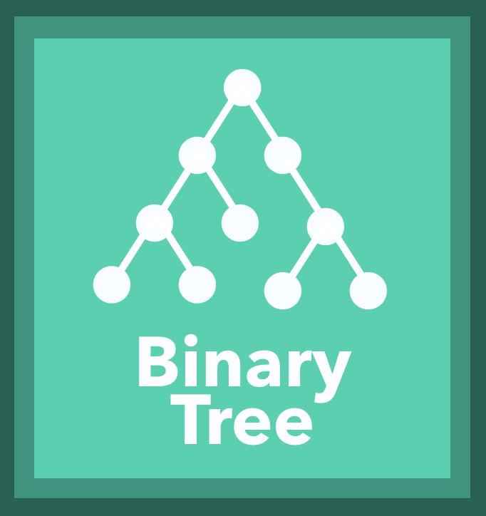Binary Tree.png