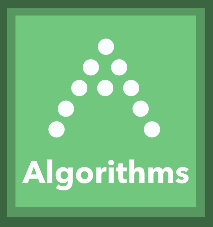 Algorithms.png