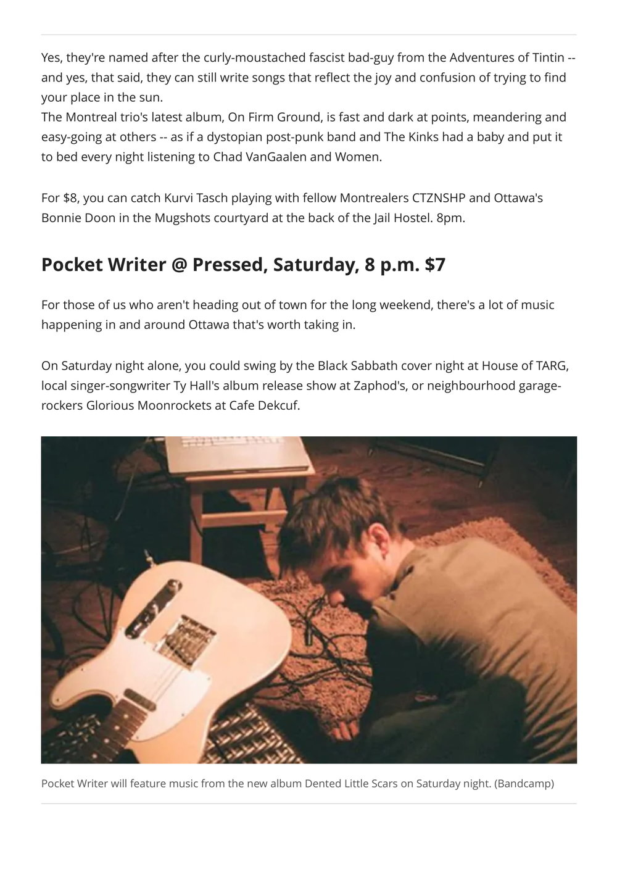 Pocket Writer CBC Article-4.jpg