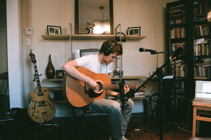 kubo guitar recording.jpg