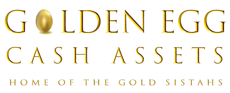 Golden Egg Cash Assets