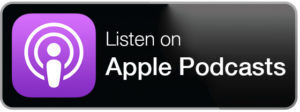 apple-podcasts-300x112.jpg