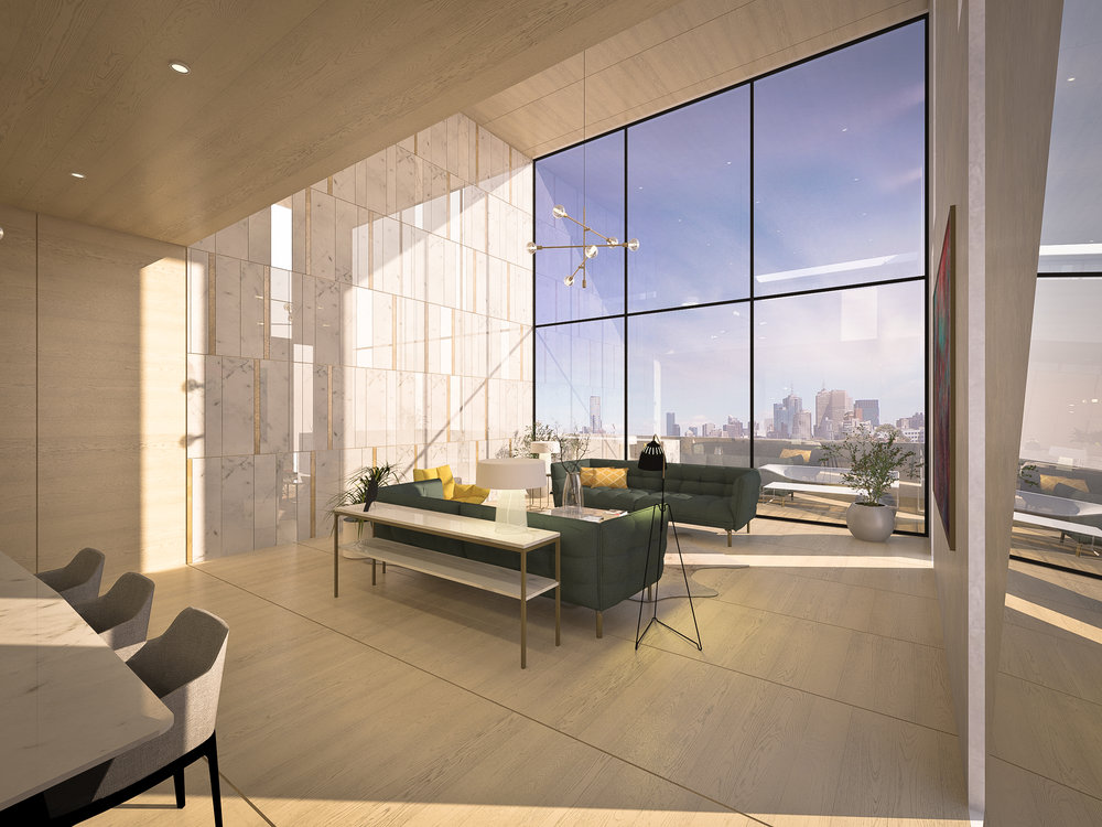 Penthouse 02.jpg