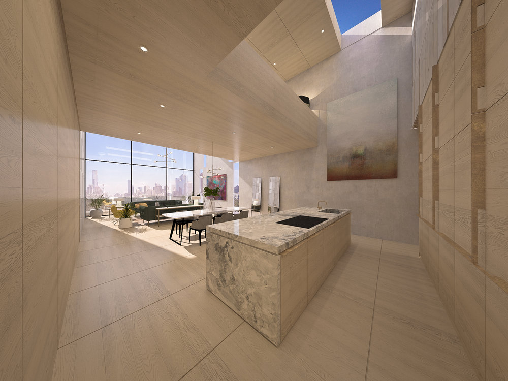 Penthouse 03.jpg