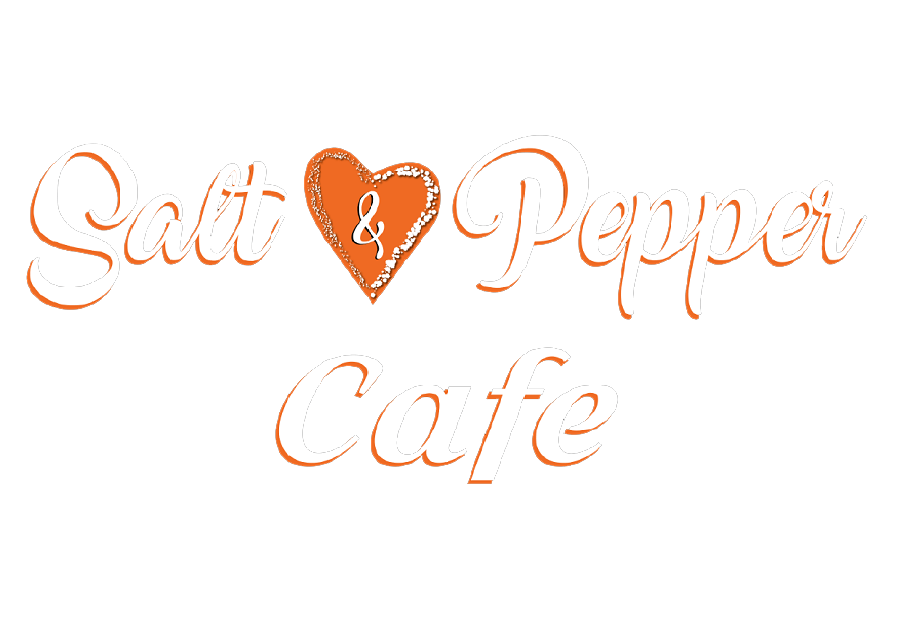 Salt & Pepper Cafe
