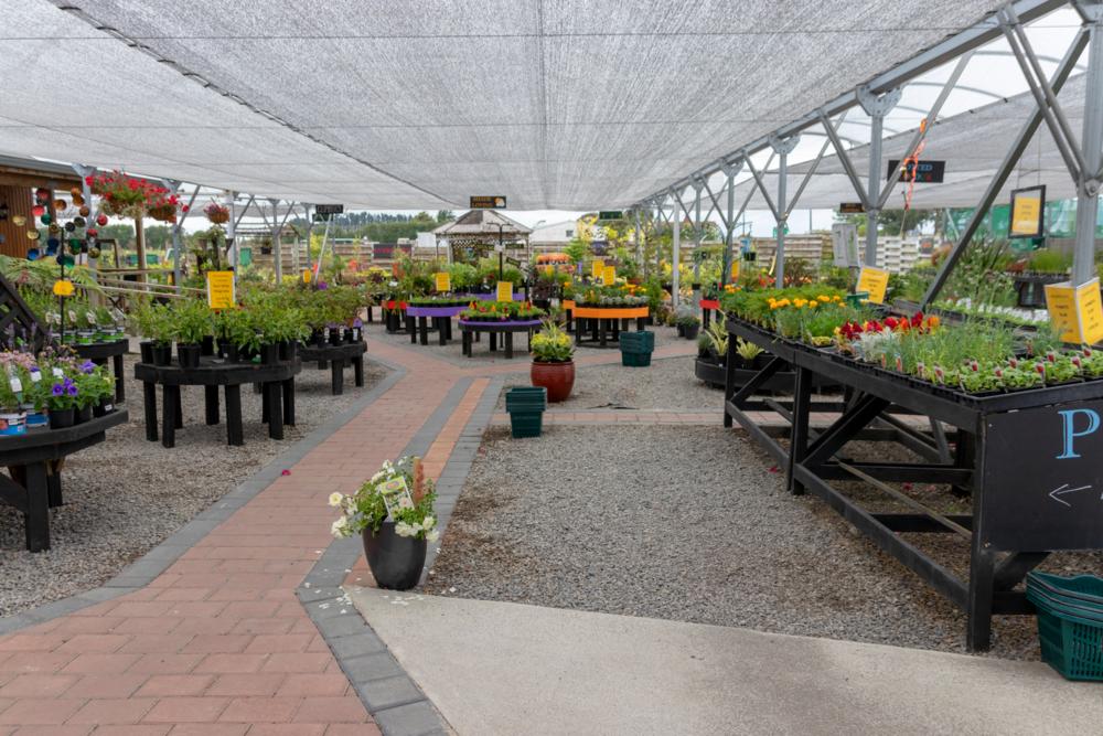 Garden Depot Levin.png