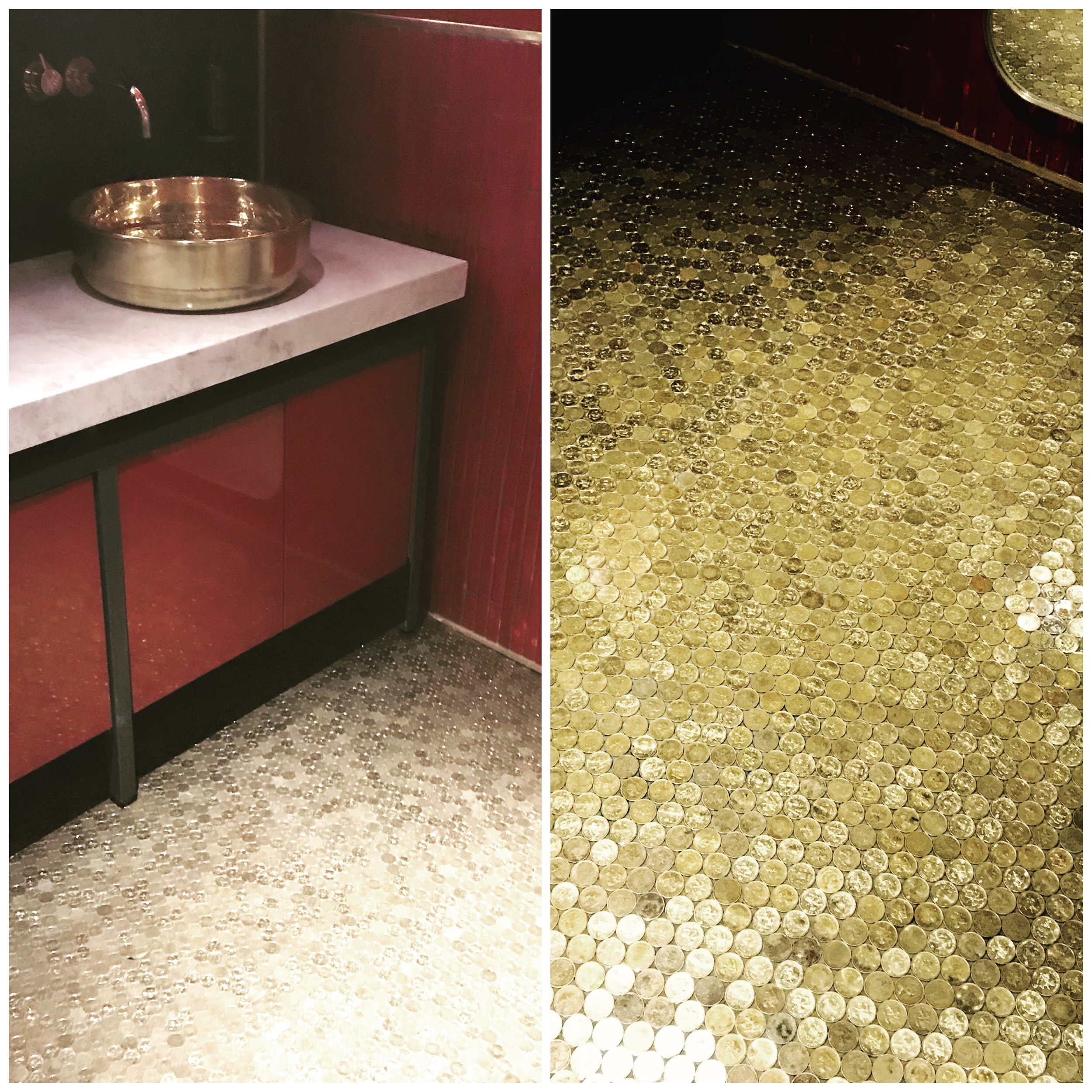 27500 coins cover this floor