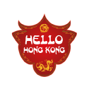 Hello! Hong Kong: Private & Small Group Tours