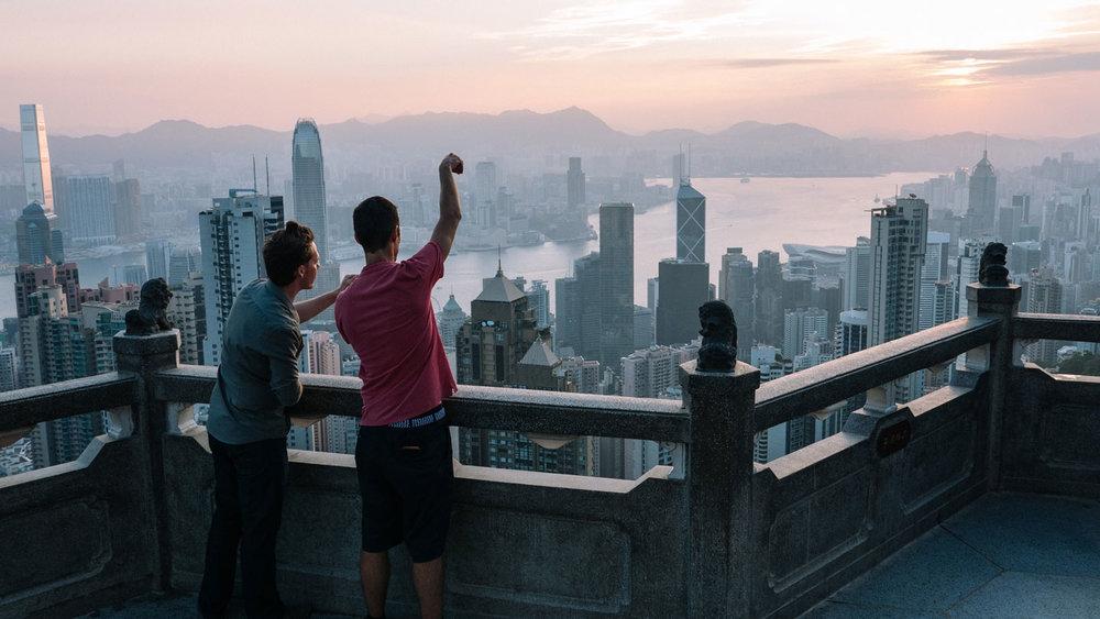 victoria-peak-hong-kong-skyline-walking-tour.jpg