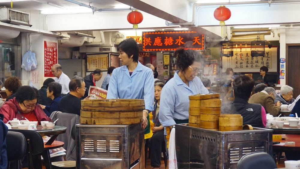 dim-sum-experience-hong-kong-food-tour.jpg