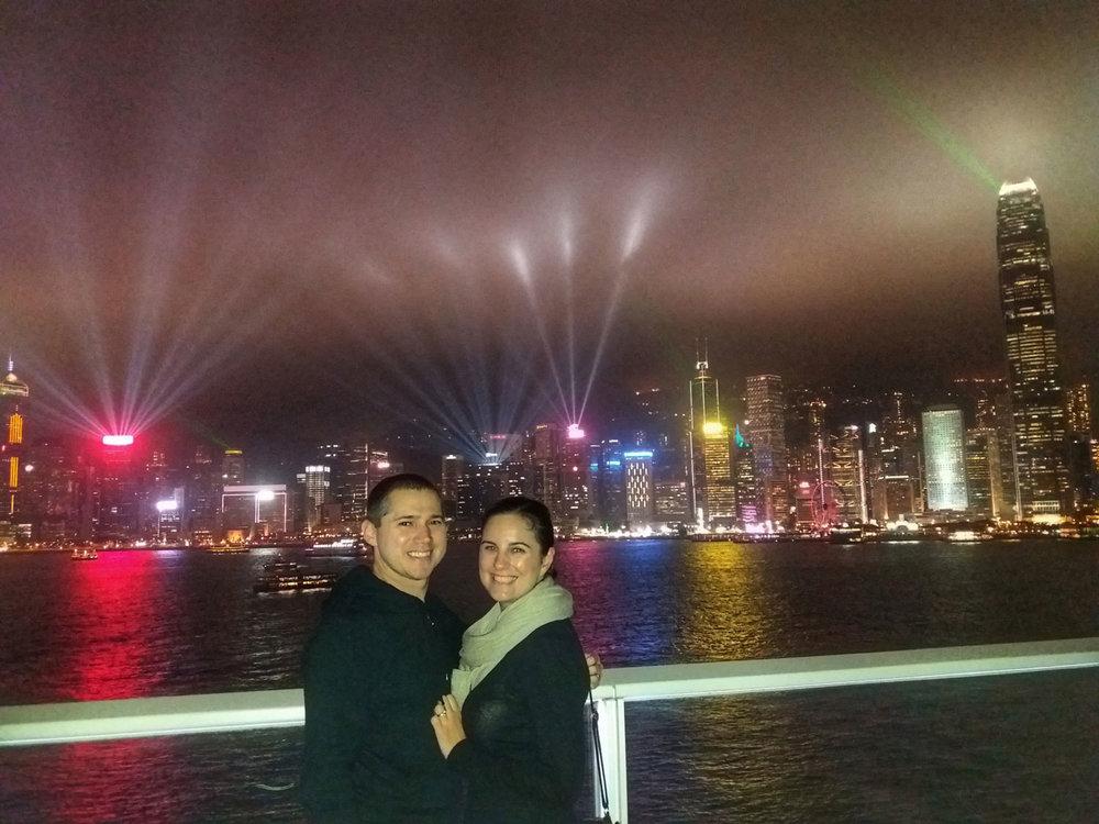 hello-hong-kong-night-tour-visitors6.jpg