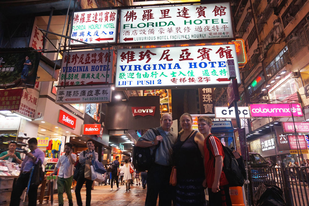 hello-hong-kong-night-tour-visitors8.jpg