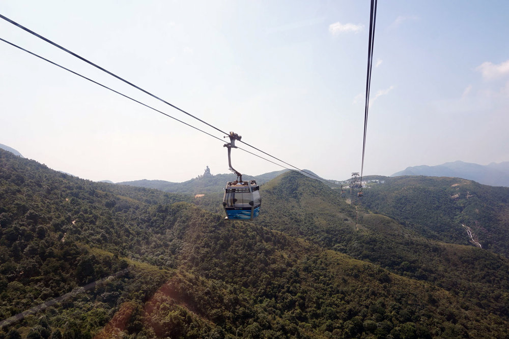 hello-hong-kong-private-lantau-tour1.jpg