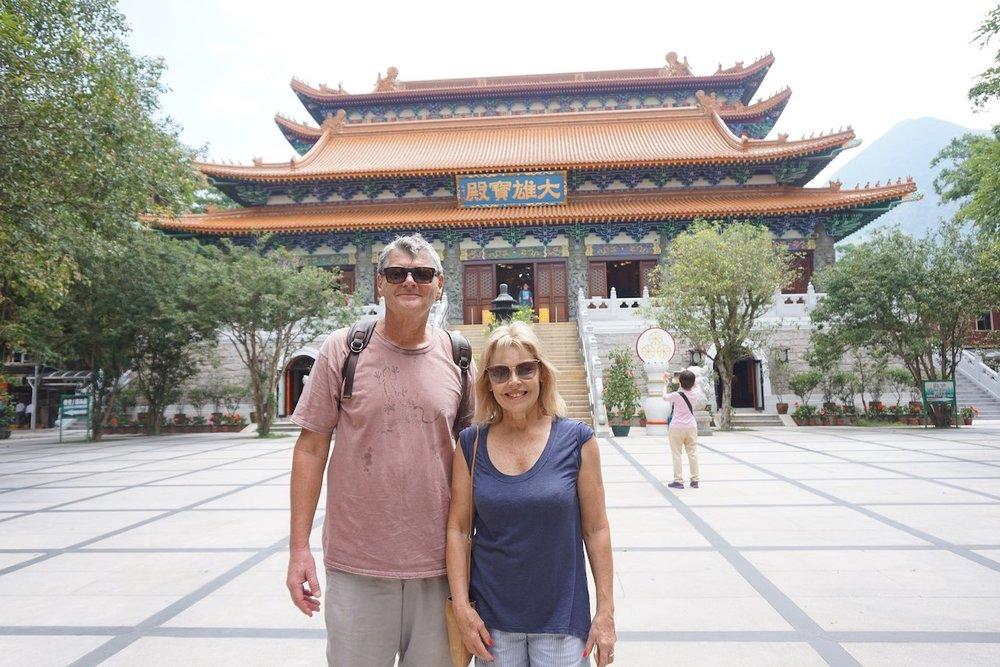 hello-hong-kong-lantau-tour-visitors10.jpeg