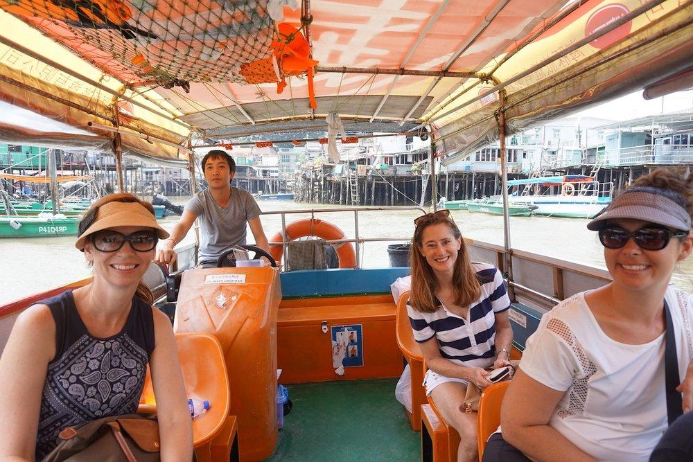 hello-hong-kong-lantau-tour-visitors11.jpeg