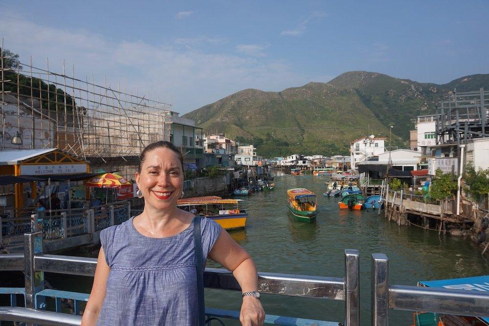 hello-hong-kong-lantau-tour-visitors12.jpeg