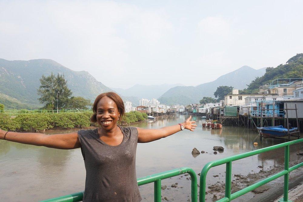 hello-hong-kong-lantau-tour-visitors1.jpeg