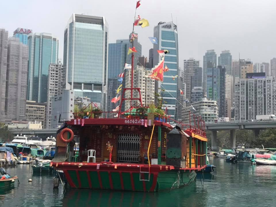 visit the floating temple on your hong kong city tour bus.jpg