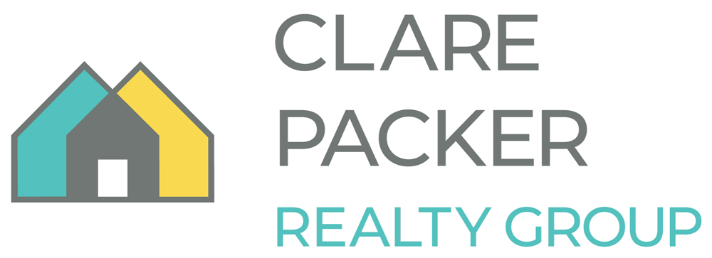 Clare Packer Realty Group