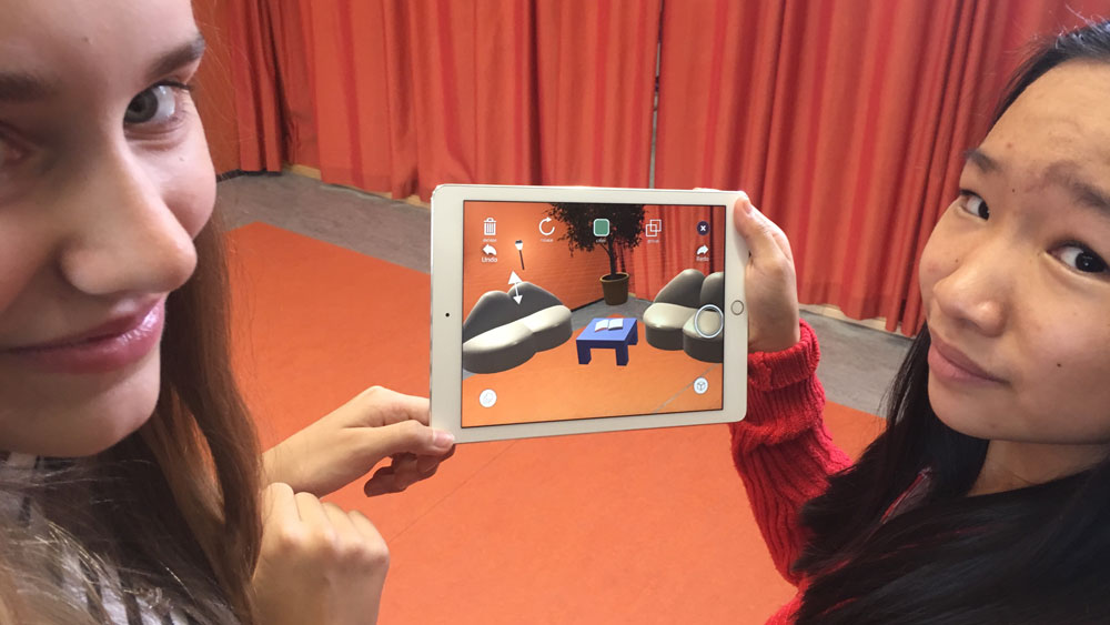 3D-tulosta-3DBearin-kanssa.jpg