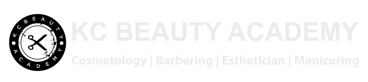 KC BEAUTY ACADEMY