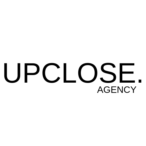 UP CLOSE AGENCY | Orange County Marketing