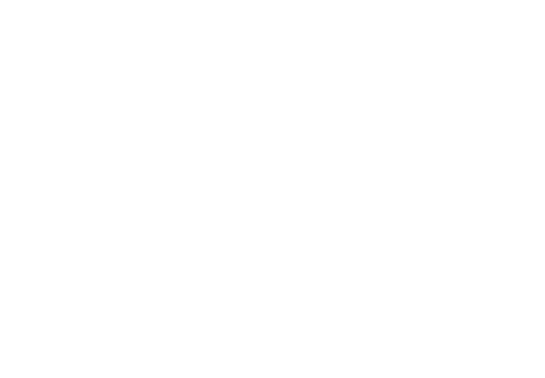 Tweed Ecology