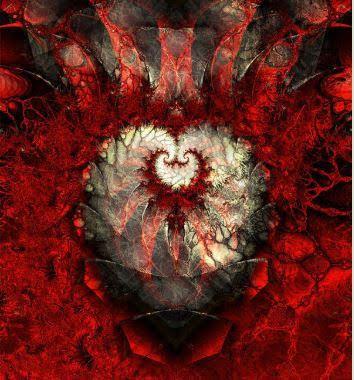 heart-OHH-beesknees67.jpg