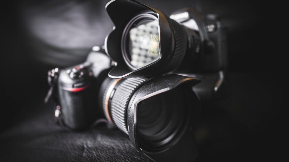 photo gear page.jpg