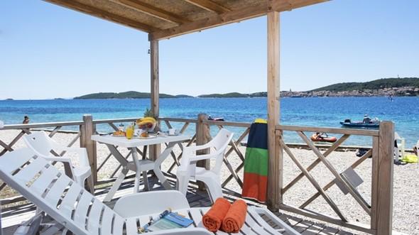 mh-bianca-premium-1st-line-terrace-view-635926066312075545_590_331.jpeg