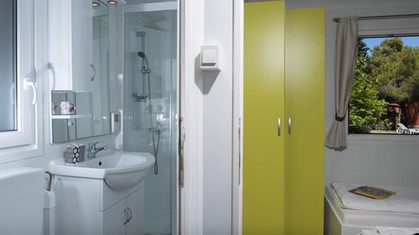 bathroom-mh-bianca-635926051408325527_590_331.jpeg