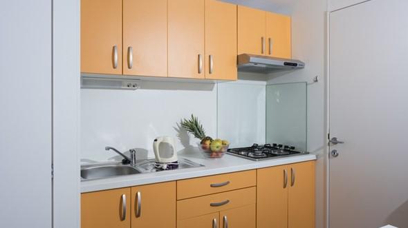 kitchenette-mh-anya-635926047905669294_590_331.jpeg