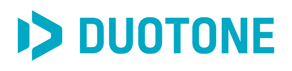 Duotone_Logo_Turquoise_RGB.png