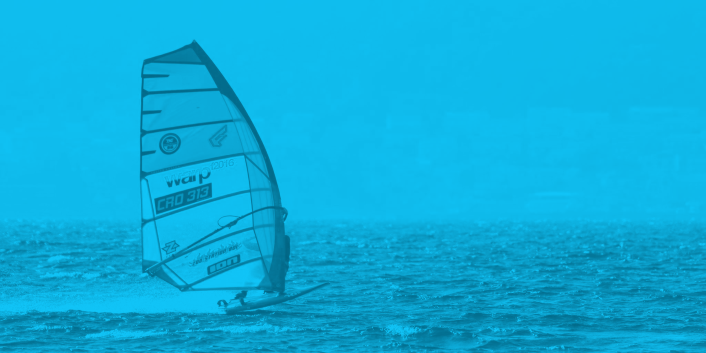 Come and join us at @surfperna - Book your place online and improve your slalom skills