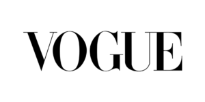 Logo-Vogue.png