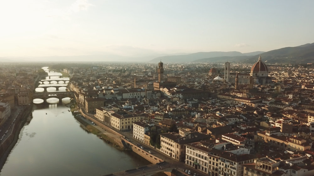 Florence drone.jpg