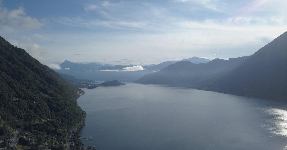 Lago di Como.jpg