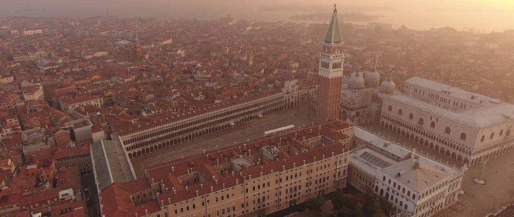 Venice+drone.jpg