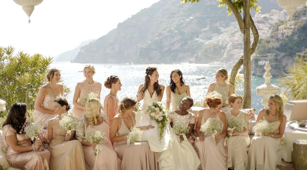 Amalfi Coast videographer.jpg