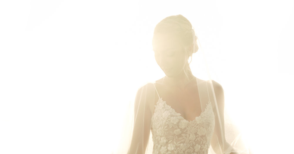 Sicily wedding videographer.jpg